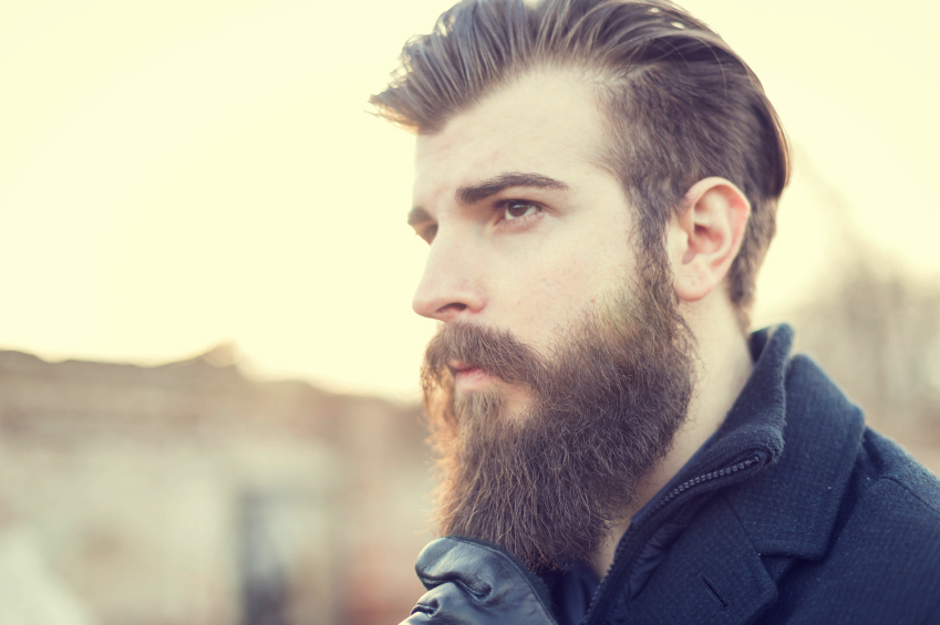 Lahoy Beard Grooming Tips